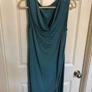 Ann Taylor dress size 10